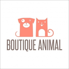 Boutique Animal