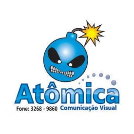 Atômica Visual