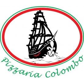 Pizzaria Colombo