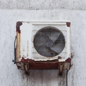 Ar-condicionado está entre os itens que mais viram lixo eletrônico na América Latina